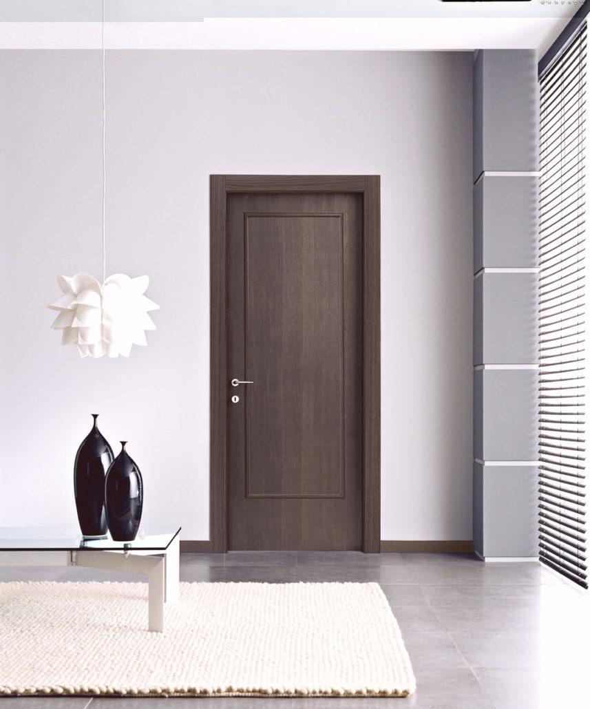 Porte interne – 3 G Legno