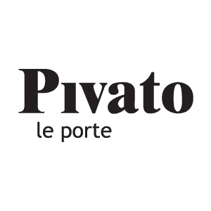 logo Pivato